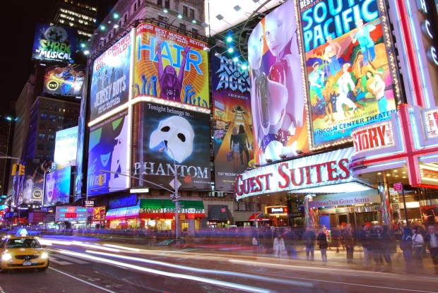 New_York_City-Times_Square_1-2